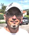 Bruno CLAVEL agent technique